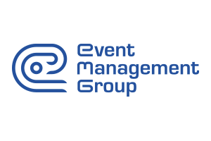 Event Management Group logo
